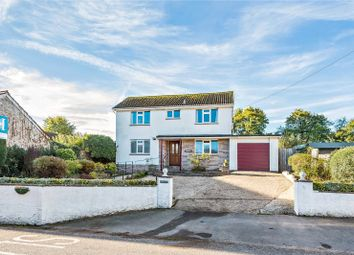 Thumbnail 3 bed detached house for sale in Whitford, Axminster, Devon