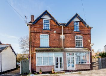 Thumbnail 3 bedroom semi-detached house for sale in Clifton Street, Hurst Hill, Coseley