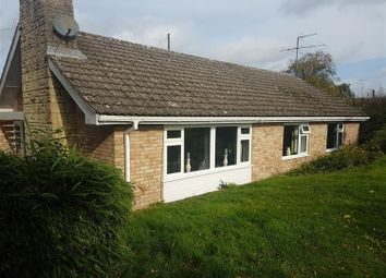 Thumbnail 3 bed detached house for sale in Lucton, Herefordshire