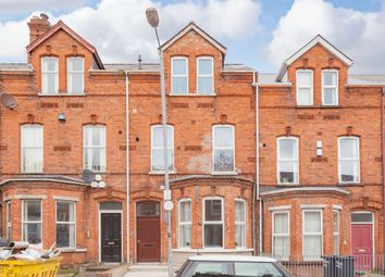 Thumbnail 2 bedroom flat for sale in 17 Malone Avenue, Belfast