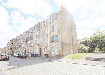 Thumbnail 1 bedroom flat for sale in 37, Argyle Street, Flat 0-1, Paisley PA12Es
