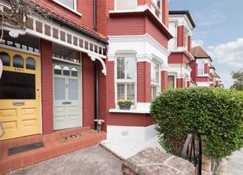 2 bed flat for sale in South View Road, London N8