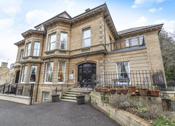 Thumbnail 2 bed flat for sale in Buchanan House, New Street, Chipping Norton