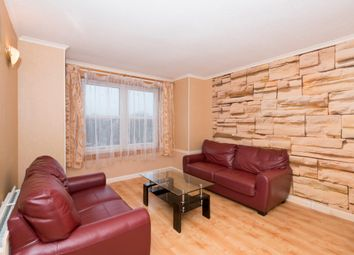 Thumbnail 2 bedroom flat to rent in Great Northern Road, City Centre, Aberdeen