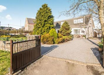 Thumbnail 4 bed detached house for sale in Goonhavern, Truro, Cornwall