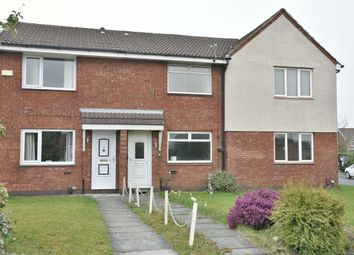Thumbnail 2 bed mews house to rent in Westbury Close, Westhoughton, Bolton