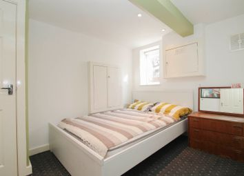 Thumbnail Room to rent in Room 1, Stanmore View, Burley