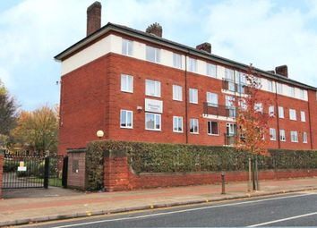 2 bed flat for sale in Melmerby Court Eccles New Road, Salford M5