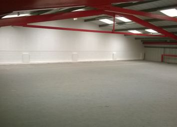 Thumbnail Industrial to let in Storehaus, Litchard Industrial Estate, Bridgend