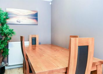 Thumbnail 4 bed property to rent in Thorny Road, Wellingborough