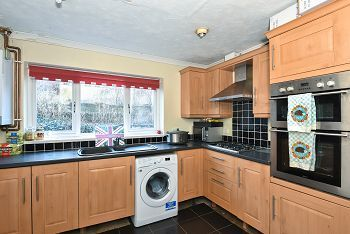 Thumbnail 3 bed semi-detached house for sale in Chapel Street, Warminster