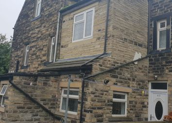 Thumbnail 5 bed end terrace house to rent in Keighley, West Yorkshire