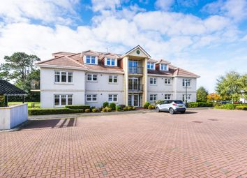Thumbnail Flat for sale in Milton Wynd, Turnberry, Girvan