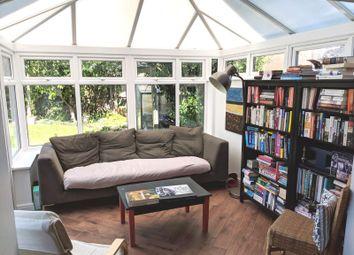 Thumbnail 4 bed property to rent in Alder Road, Hampton Hargate, Peterborough