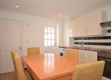 3 bed cottage to rent in Cockfosters Road, Barnet EN4