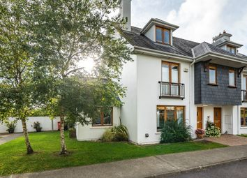 Thumbnail End terrace house for sale in 6 Admirals Walk, Kinsale, Co Cork, R720, Munster, Ireland