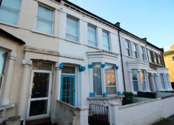Thumbnail 5 bed terraced house for sale in Kepler Road, London, Greater London