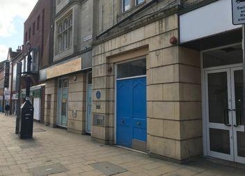 Thumbnail Retail premises to let in 30-35 Westgate, Peterborough, Peterborough