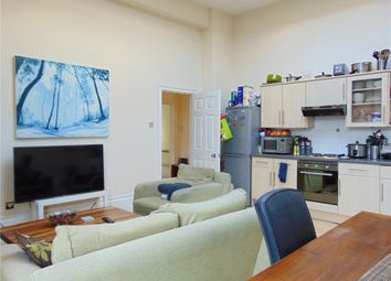 2 bed flat for sale in Canute Castle, 2 Royal Crescent Road, Southampton SO14