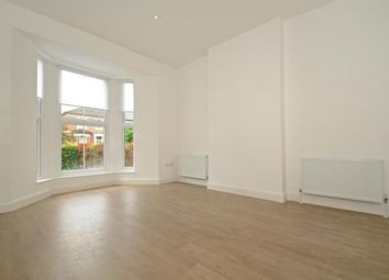 Thumbnail 5 bedroom semi-detached house to rent in Alexandra Grove, London N12,