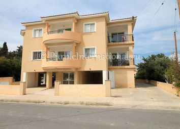 Thumbnail 2 bed apartment for sale in Chlorakas, Chloraka, Cyprus