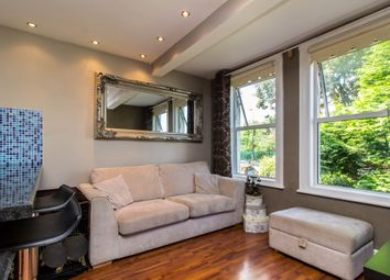 Thumbnail 1 bed flat for sale in Carlton Avenue, Westcliff-On-Sea