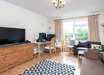 Thumbnail 2 bed property to rent in Bickley Court, Wimbledon