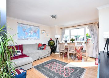 Thumbnail 2 bedroom flat for sale in Etchingham Park Road, London