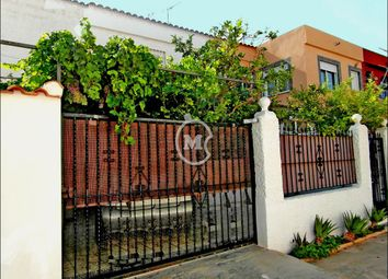 Thumbnail 1 bed apartment for sale in Los Narejos, Los Alcázares, Murcia, Spain