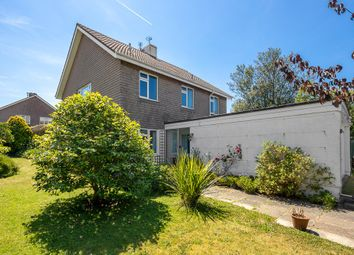 4 bed detached house for sale in Clos Des Varendes, Les Varendes, Guernsey GY5