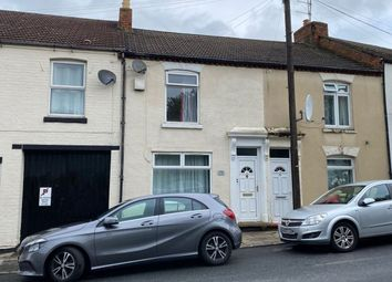 3 bed terraced house to rent in Lower Adelaide Street, Semilong, Northampton NN2