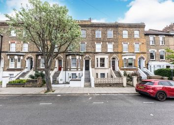 2 bed maisonette for sale in 72 St. Thomas's Road, London N4
