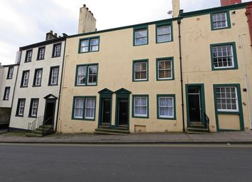 1 bed flat for sale in Scotch Street, Whitehaven CA28