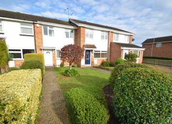 Thumbnail 2 bed terraced house for sale in Pegasus Road, Leighton Buzzard