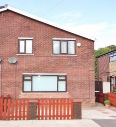 4 bed semi-detached house for sale in Winn Gardens, Sheffield S6