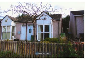 Thumbnail 1 bed bungalow to rent in Hillside Close, Maryport