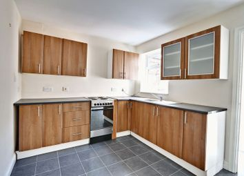 Thumbnail 2 bedroom terraced house for sale in Beech Grove, Lorraine Street, Hull