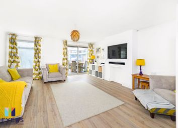 Thumbnail 3 bed semi-detached house for sale in Branwell Close, Christchurch