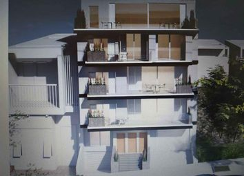 Thumbnail 3 bed apartment for sale in Marsaxlokk, Malta