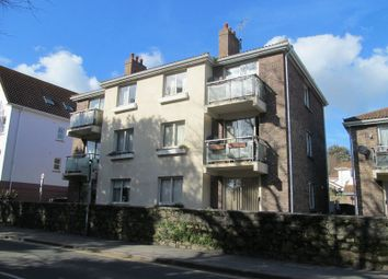 Thumbnail 1 bed flat to rent in Le Chemin Des Moulins, St. Lawrence, Jersey