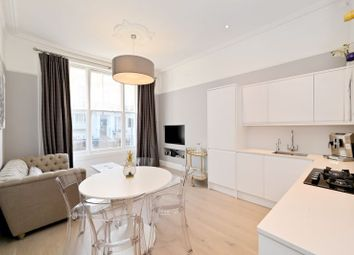 Thumbnail 1 bed flat for sale in Chepstow Road, Notting Hill