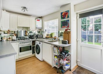 2 bed terraced house for sale in Viner Close, Walton On Thames KT12