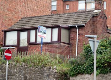 Thumbnail 2 bed detached bungalow for sale in High Street, Swanage