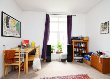 Thumbnail 1 bedroom flat for sale in Lansdowne Way, Stockwell, London