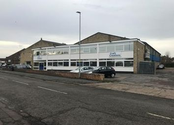 Thumbnail Light industrial to let in Ingersoll House, Delamare Road, Waltham Cross, Hertfordshire