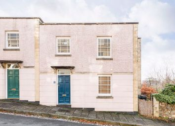 3 bed terraced house for sale in Ambra Vale South, Clifton, Bristol BS8