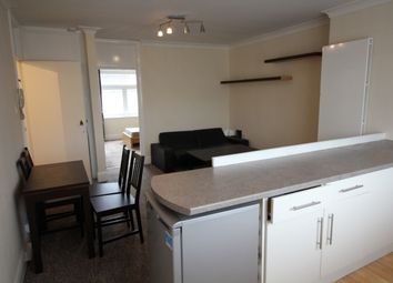 Thumbnail 2 bed flat to rent in The Broadway, Darkes Lane, Potters Bar