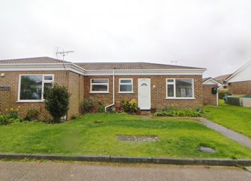 2 bed bungalow for sale in Rockall Avenue, Eastbourne, East Sussex BN23