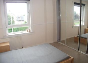 Thumbnail 2 bedroom flat to rent in Stenhouse Avenue West, Edinburgh