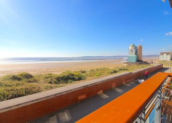 Thumbnail 2 bedroom flat to rent in St Christopher's Court, Swansea